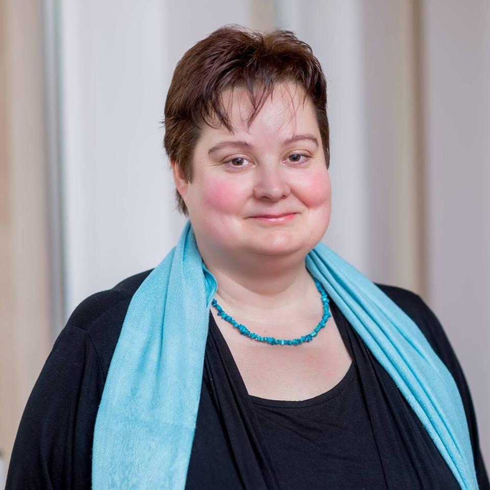 Kovács Szilvia online marketing szakértő, kivitelező, Salesautopilot szakértő
